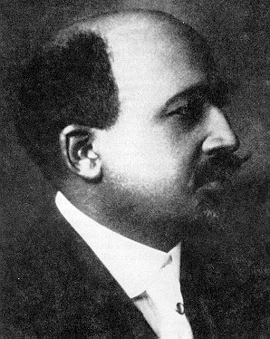 booker t washington politics of accommodation w e b dubois talented tenth Get an answer for 'what does accommodation mean to booker t washington how does web dubois a talented tenth political rights he and booker t.